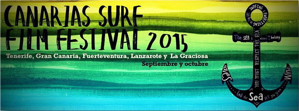фестиваль фильмов о серфинге